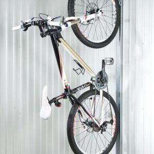 Fahrradhalter BikeMax