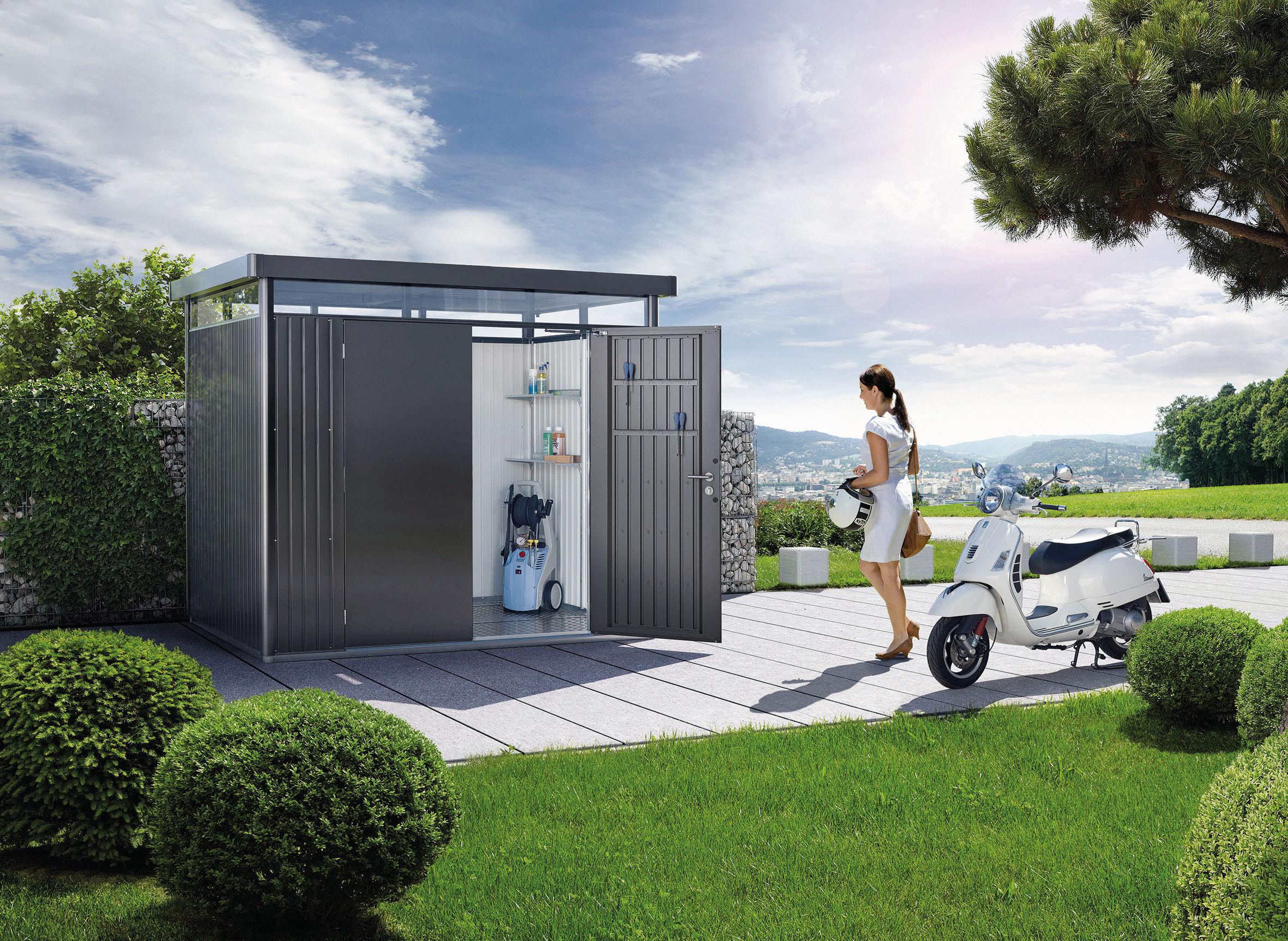 ger tehaus highline h2 werkmarkt. Black Bedroom Furniture Sets. Home Design Ideas