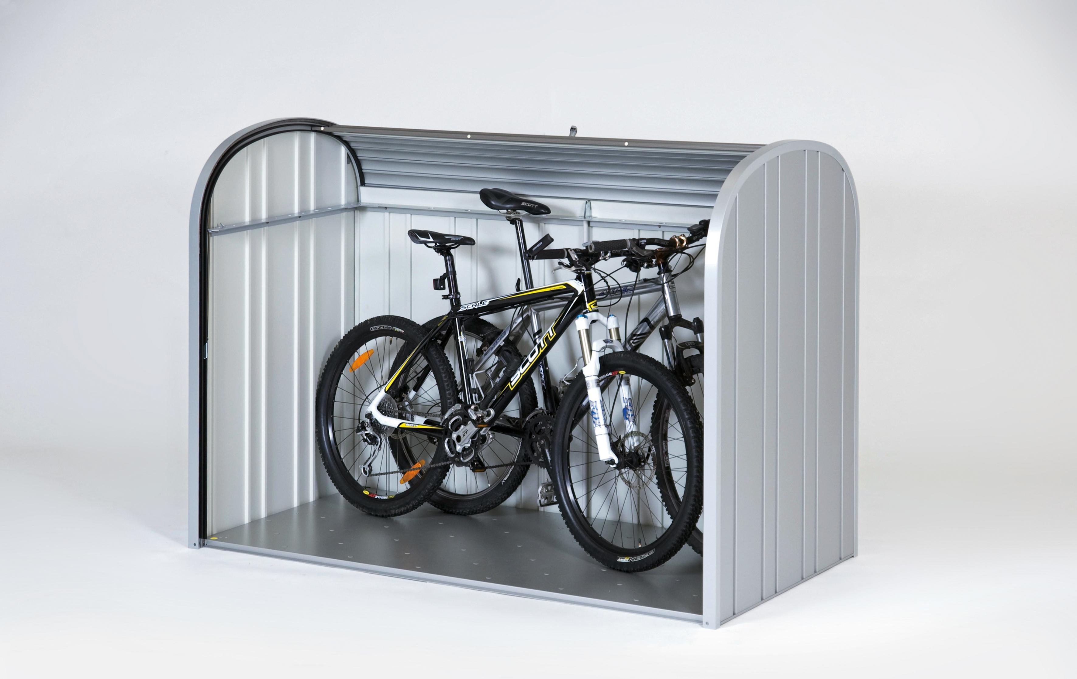 storemax 190 werkmarkt. Black Bedroom Furniture Sets. Home Design Ideas